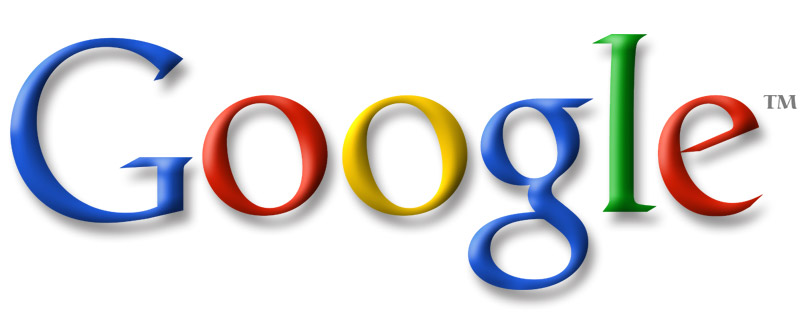 On Search Quality and Increasing uselessness of Google Search