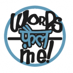 One of the Finalist logo for WFM!