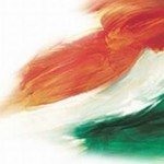 "Hoax: UNESCO declares India's National Anthem ""The best Anthem of the World"""
