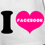 white-i-heart-love-facebook-underwear_design