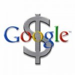 Do&#039;s of Google&#039;s Adsense