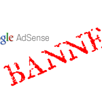Google-Adsense1