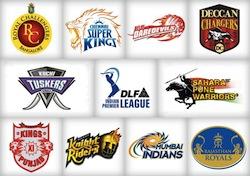 Watch DLF – IPL 2011 Live Online.