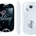 Buy Micromax Bling 2