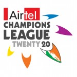 Airtel Champions League_Option02