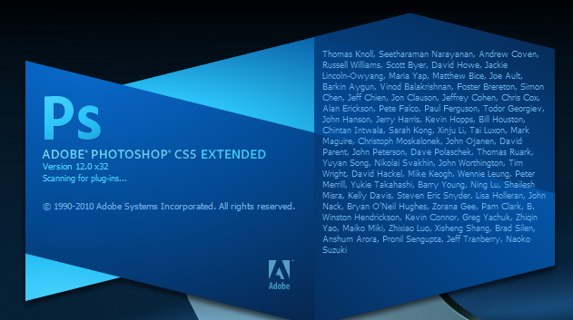 ... Adobe Photoshop CC 2018 19.1.4 (32-bit) Screenshot 2 ...