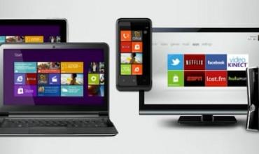 Microsoft may Kill Brand Windows, Will make way for Super OS