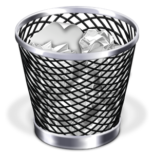 Cannot empty Trash on a Mac; Stuck on Emptying Trash Mac – How to