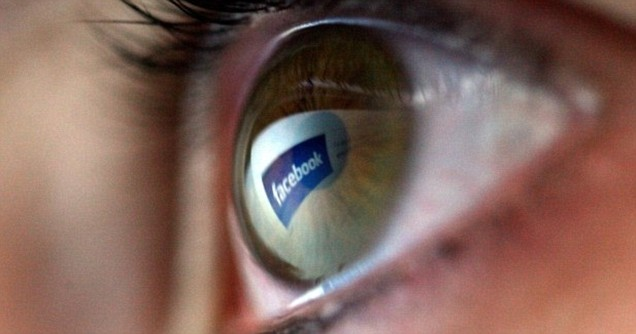 Facebook has an eye on you, even when you are not logged in to Facebook; How to avoid Facebook tracking