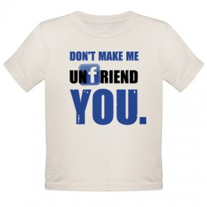 Golden Answer: Is it time to Unfriend them on Facebook; Here is the solution