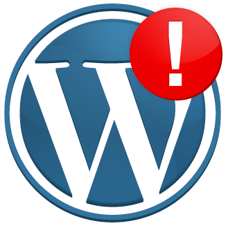 Getting IO Error in WordPress while uploading images? Here is how to solve it