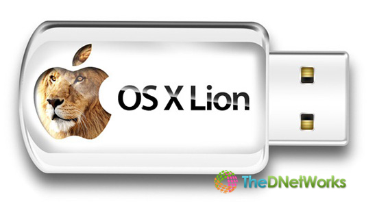 Mac-OS-X-Lion-Flash-Drive-hackintosh-how-to-install