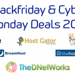 black-friday-2011-hosting-domains