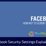facebook-security-explained-thednetworks-2011