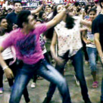 flashmob-mumbai-27-november-2011-cst