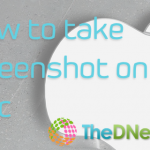 how-to-take-screenshot-mac-thednetworks