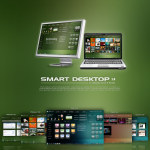 smart_desktop_full_version_by_shailendravikram-d3j16p6