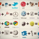 The-Secret-Origin-Of-Logos-1