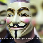 anonymous_masks_credit_card_donation