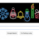 happy-holidays-google-doodle-2011-23rd-december-2011