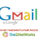 recover-hacked-gmail-accounts