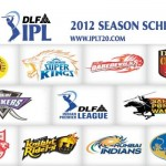 ipl-2012-schedule-teams