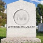 megaupload-users-sue-fbi