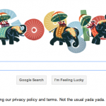 republic-day-google-doodle-india-26th-january-2012