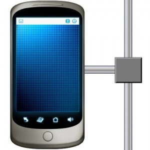 reverse-tether-android