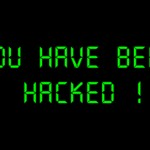 website-hacked-steps-to-folow-to-recover