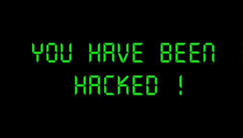 My Blog/Website is Hacked, What do I do?