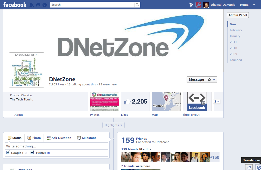 facebook-timeline-pages-how-to