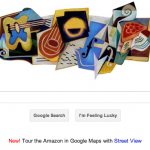 Juan-Gris-google-doodle-23rd-march-2012