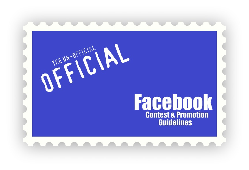 What you can't do with the new Timeline for Pages, New Facebook Pages Guidelines Explained