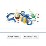 google-personalized-doodle-birthday-google+-plus