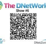 thednetworks-show#6