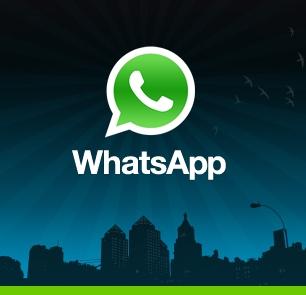 Syrian Government blocks Whatsapp
