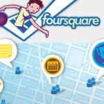 foursquare_icon