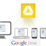 google-drive-launch-5gb-10gb-gmail1