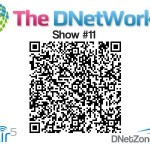 thednetworks-show11
