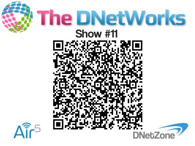 The DNetWorks Show #11: Foursquare Paid Search Ad, Buy a girlfriend for $5, Mom punishes daughter on Facebook, Google Drive