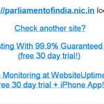 anonymous-parliament-india-down