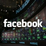 facebook-ipo-stocks-nasdaq-001-640x480
