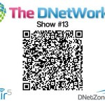 thednetworks-show13