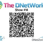 thednetworks-show14