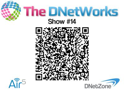 The DNetWorks Show #14: Facebok IPO, NASDAQ Hack, $15bn Lawsuit, Anonymous hacking Indian Govt Websites