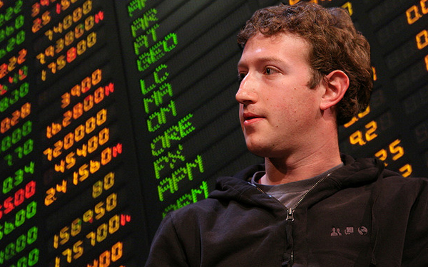Facebook IPO: Hit or Miss; Want to Invest, here are some considerations