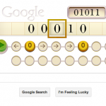 alan-turing-machine-google-doodle-2012-100th-birthday