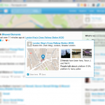 foursquare-facebook-love-comment