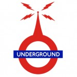 london_underground_network
